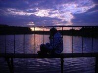 Yнинкаy Малиночка, 25 августа , Запорожье, id60536687
