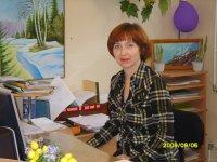 Светлана Локтионова, 20 июля 1974, Екатеринбург, id61699022