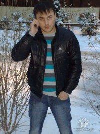 Валерий Газзаев, 12 ноября , Мариуполь, id61974739