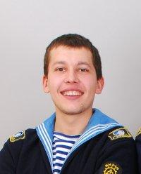 Шурик Pilot, 12 мая , Одесса, id62433665