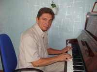 Борис Писковец, 15 декабря 1990, Таганрог, id66478566