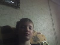 Aleksandr Rymzin, Екатеринбург, id89360741