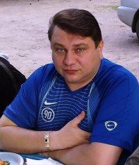 Роман Лахтионов, 29 июля , Запорожье, id11905833