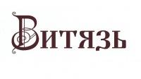Витязь Гостиница_кафе, 23 июня 1990, Москва, id129199417