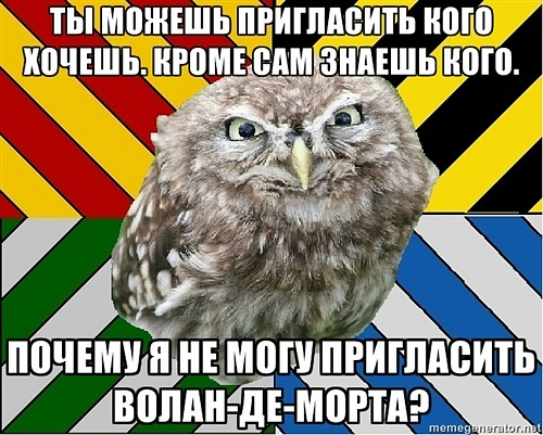 https://cs9884.vkontakte.ru/u135436626/140828935/x_5469865c.jpg