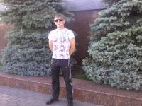 Денис Рощупкин, 20 января 1988, Тамбов, id143957352