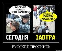 Андрей Никакой, 23 июня 1984, Киров, id150838518