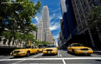 Po-Vashim-Zakazam Iz-New-York