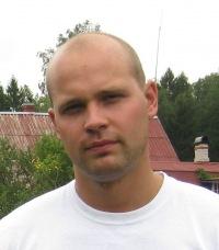 Николай Сущенко