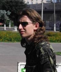 Сергій Панасюк, 22 ноября 1989, Киев, id7656855