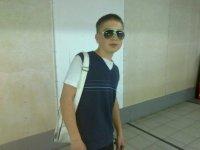 Витя Коновал, 2 июля , Днепропетровск, id83654135