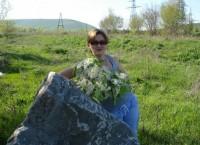 Юлия Кестер, 2 марта 1988, Краснознаменск, id90022358