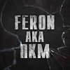 feron_official