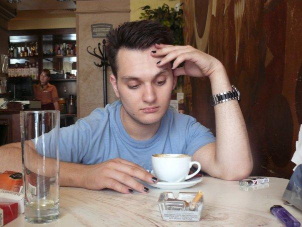 http://cs9885.vkontakte.ru/u10495974/98504253/x_c70e10e1.jpg