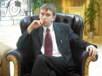 Сергей Выготский, 24 января 1987, Уфа, id128935899