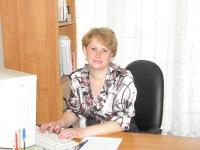 Елена Дорогина, 7 апреля 1976, Никополь, id147928489