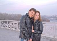 Lana Stojadinovic, 12 ноября 1984, Томск, id152432017