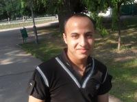 Mohammad Alkhawatra,