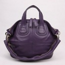 2950 2800. стильная сумка Givenchy (Живанши ) Материал:Иск.кожа.