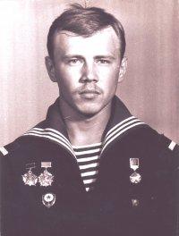 Сергей Дронов, 5 мая 1983, Луганск, id48238841