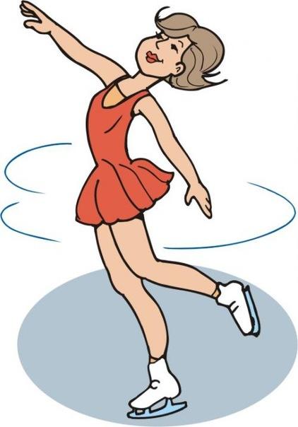 Логотип манчестер юнайтед скачать 5