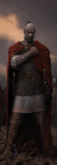 Захарук Святослав
