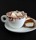 Метки: горячий шоколад.  Главная. напитки.