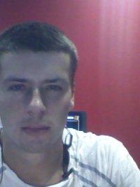 Ruslan Florco, 11 января 1989, Каменец-Подольский, id87868461
