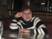 Анна Бегунова, 23 ноября 1952, Самара, id100691075