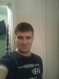 Андрей Дроздов, 7 января , Стародуб, id126867883