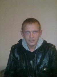 Андрей Бороздин, 1 ноября , Лубны, id150773392