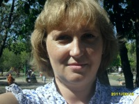 Ирина Пышина, 25 июня 1971, Саратов, id151156773