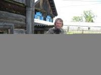 Sergey Chebotin, 13 июля , Курган, id152417786