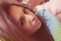 Leyla Askerova, 3 апреля 1992, Киев, id168565862