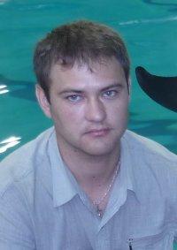 Александр Чупрынин, 26 января , Санкт-Петербург, id7489417