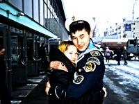 Ирина Озернова, 15 ноября 1994, Саратов, id85756325