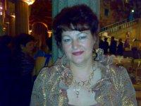 Татьяна Соловьева, 15 ноября 1987, Челябинск, id92849960