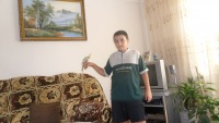 Arman Sargsyan, 19 января 1993, Севастополь, id95578889