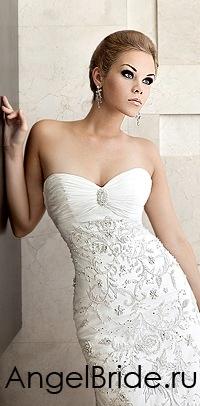 Свадебные платья новосибирск салон