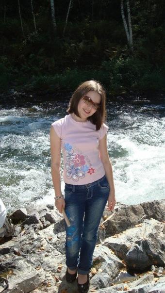 http://cs9887.vkontakte.ru/u101468481/-6/x_a3b1c8ff.jpg