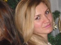 Оля Супринович, 22 октября 1992, Ляховичи, id128986748