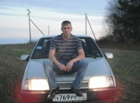 Денис Белопашенцев, 3 декабря 1986, Арамиль, id137229653