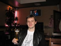 Андрей Печерских, 26 января 1990, Донецк, id33561402