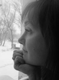 Ксения Шеметова, 12 октября , Челябинск, id54607145