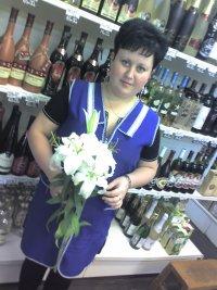 Елена Перминова, 26 декабря 1981, Омск, id67801726