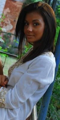 Anastasia Gridneva, 6 сентября 1991, Москва, id74017339