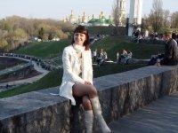 Людмила Мельник, 11 мая , Харьков, id96298606