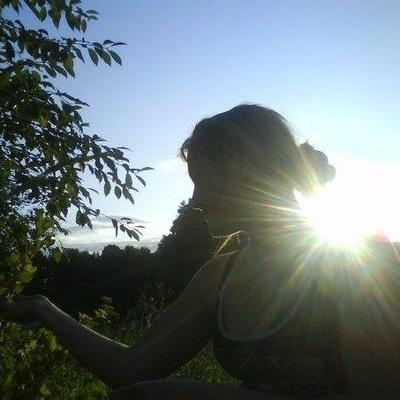 Анастасия Курганова, 13 марта , Калуга, id69106847