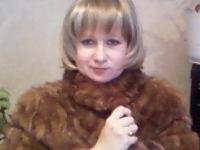 Елена Калеева, 11 января , Касимов, id100691077