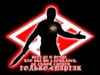 Алексей Фадееф, 9 февраля 1990, Могилев, id111002812